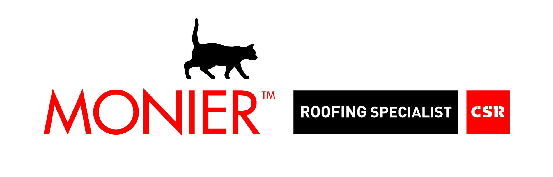 What Is Quot Bedding Where Necessary Quot Raving Roofing Melbourne